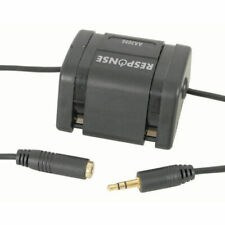 Ground Loop Noise Isolator 3.5mm for Stereo