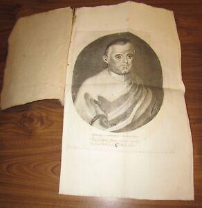 Storia naturale e generale dell'Etna del canonico Giuseppe Recupero 1815