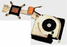 HP dv6000 Laptop CPU Fan & Heatsink- 451860-001