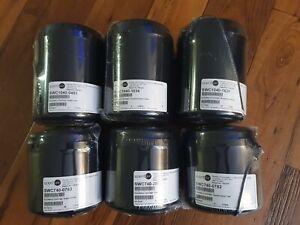ScentAir SWC1040-1512 Scentwave Cartridge - Green Bamboo.2 Cartridges
