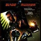 BLADE RUNNER  -  ORIGINAL SOUNDTRACK   CD
