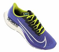 NEW Nike Air Zoom Pegasus 37 A.I.R. Chaz Bear CZ2343-500 Men´s Shoes Trainers Sn