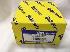 URO Parts 9A110221200 Acc Belt Idler Pulley