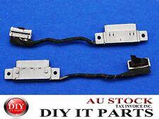 HP DV6 DV6 3000 DV6-3000 DVD RW Optical  Connector Cable P/N 603680-001