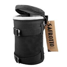Etui housse de protection XXL H:30cm téléobjectif (Tamron 150-600 Sigma 170-500)