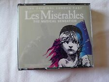 Alain Boublil And Claude-Michel Schönberg – Les Misérables
