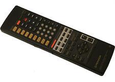 Pioneer CU-VSA024 Fernbedienung Remote Control                               *42