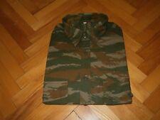 Bosnian Serb Army (Vojska Republike Srpske) camouflage soldiers shirt