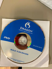 Dragon Medical Practice Edition Windows 10 Version 1 Full