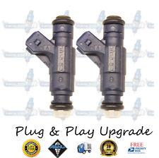 Genuine Upgrade Bosch Fuel Injectors BMW F650 R850 R1100 R1150 R1200