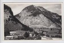 AK Weichselboden, 1956