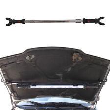 Yato Profi XL Motorhauben Leuchte Stablampe 120LED Arbeitslampe Werkstattleuchte