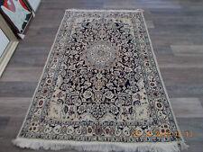 Schöner Wohnen Wohnraum-Teppiche mit orientalischem Muster