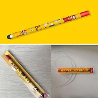 Nuevo Lápiz Táctil AgujaTouch Pen Stylus Para Switch Super Mario Maker 2