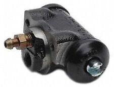 ACDelco 18E1355 Rear Wheel Brake Cylinder