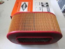 Filtro aria mercedes 300 TD W124 cod: KNECHT LX558  [4422.16]