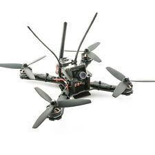 Lumenier QAV-X 3mm Charpu RTF FPV Racing Quadcopter W/ DSMX Receiver 6434