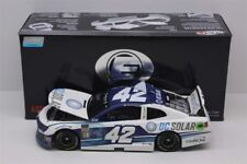 KYLE LARSON #42 2018 DC SOLAR ELITE 1/24 SCALE NEW IN STOCK FREE SHIPPING
