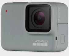 GoPro Hero 7 White Aktion Kamera 1080p
