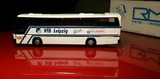 Oferta :  1:87 Bus - Neoplan Cityliner  new