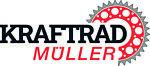Kraftrad Müller