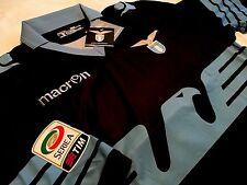 Lazio Shirt 2015/16 - Felipe Anderson 10 - Celebrating 115 Years, BNWT Official