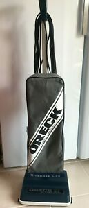 Oreck XL Classic X-Tended Life Upright Vacuum Cleaner Hoover