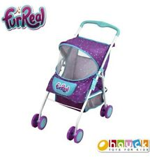 NEW Hauck Fur Real Pet Traveller from Mr Toys