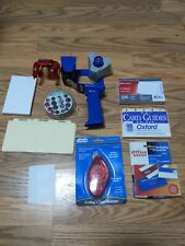 Free shipping! Junk Drawer Lot/ Desk Items