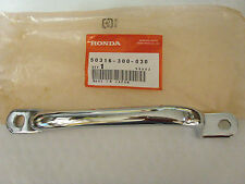 Honda NOS CB750 Grab Bar Handle CB 750 CB750K0 CB750K 50316-300-030
