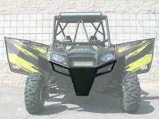 Polaris RZR 900 XP 4x4 570 Le 800 Brush Guard UTV Ranger S Utility Vehicle cc