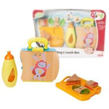 New Bing's Lunch Box Playset Fisher-Price Official