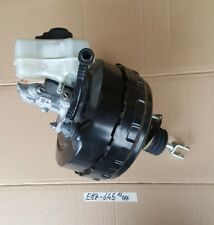 BMW E81 E87 E88 Bremskraftverstärker Bremskraftregler Hauptbremszylinder 6785645