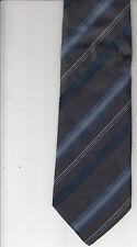 Hugo Boss-Authentic-100% Silk Tie-Made In Italy-HB16- Men's Tie