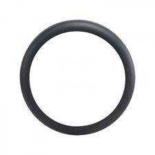 """VDO Viewline Bezel Round Black Ring for Gauge 52mm 2"""" A2C53186027"""