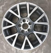 1 BMW Styling 238 Alufelge Cerchione 8j x 18 et30 5er GT f07 7er f01 6775991 Top