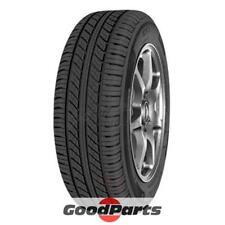 Tragfähigkeitsindex 91-100 Cup F Achilles Reifen fürs Auto