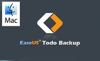 Mac EaseUS Todo Backup Home 2019 Global Key - Never Expires