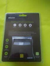 Savcoo Desktop Smart Card Reader,