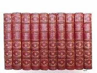 THEATRE COMPLET DE EUGENE LABICHE EN 10 TOMES (1+2+3+4+5+6+7+8+9+10) : TOME 1 :