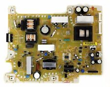 JVC LT-46AM73 Power Supply Board CEL778A , CCP-3400ST