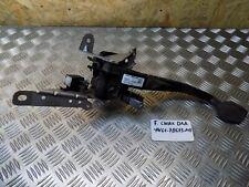 Ford C-Max 1.6 MK2 DXA Gaspedal Pedalerie Gaspotentiometer AV61-7B633-AB