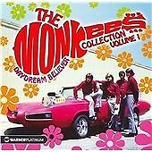 The Monkees - Daydream Believer (The Platinum Collection, 2005)