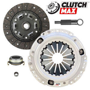 STAGE 1 SPORT CLUTCH KIT fits 2001 2002 2003 2004 FORD ESCAPE MAZDA TRIBUTE 2.0L