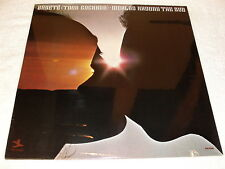 """Bayete/Todd Cochran """"Worlds Around The Sun"""" 1972 Afro Funk LP, SEALED!, Original"""
