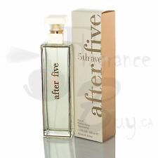 Elizabeth Arden 5Th Avenue After 5 W 125Ml Boxed