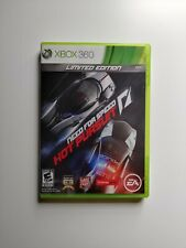 Need for Speed: Hot Pursuit (Xbox 360, 2010)