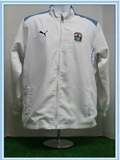 Coventry City -  Lightweight Jacket (not shirt) Adult Small