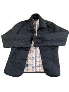 Burberry Jacket Women. Dupe.