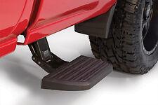 AMP RESEARCH SIDE BOX FOLDING STEP BEDSTEP2 DODGE RAM 1500 02-08 2500 3500 03-09